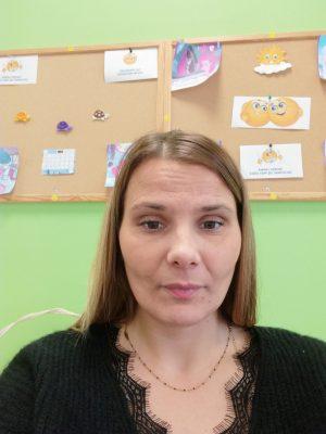 Aneta Trzpil